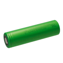 Sony VTC5A Battery 18650...