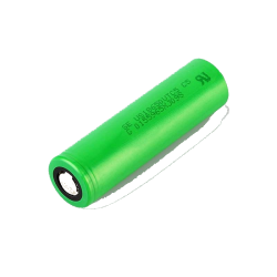 Sony VTC5  Battery 18650...