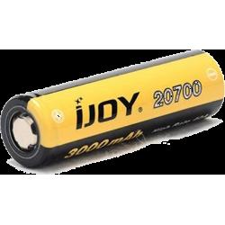iJoy 20700 3000mAh 40A Battery