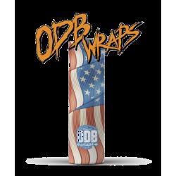 ODB Battery Wraps – Murica